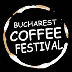 Bucharest Coffee Festival