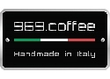 969.coffee