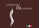 Ambient Espresso