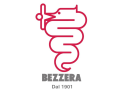 Bezzera