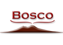 Bosco