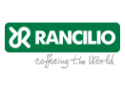 Rancilio