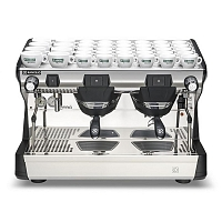 Professional coffee machine Rancilio CLASSE 7 S, 2 groups