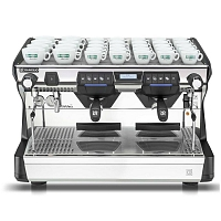 Professional coffee machine Rancilio CLASSE 7 USB TALL, 2 groups