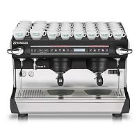Maccina caffè professionale Rancilio CLASSE 9 USB XCELSIUS, 2 gruppi