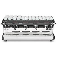 Espressor profesional Rancilio CLASSE 9 USB XCELSIUS TALL, 4 grupuri