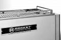 Rocket RE A