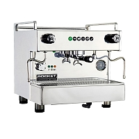 Professional coffee machine Rocket BOXER, 1 group