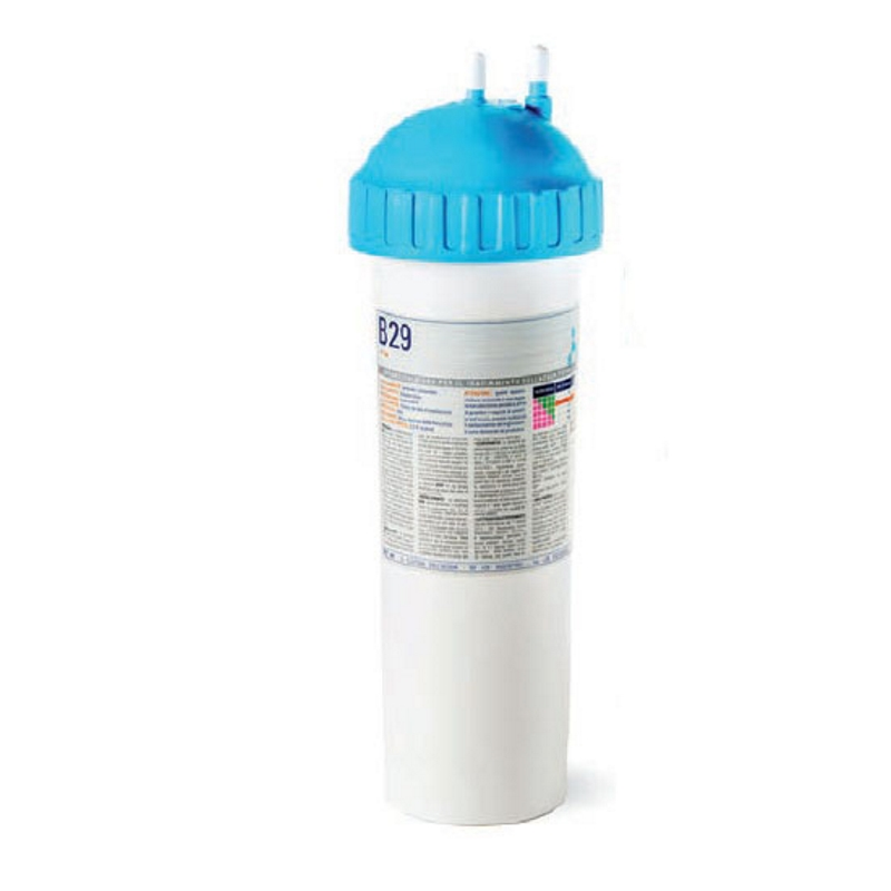 Softener cartridge disposable Bilt B 29