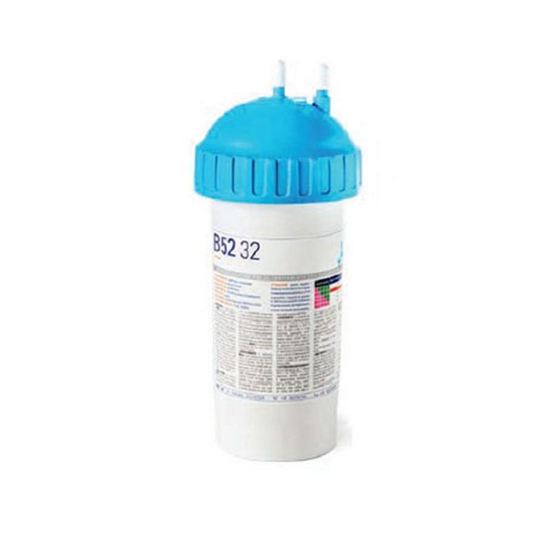 Cartuş de dedurizare de unică folosinţă Bilt B 52 32