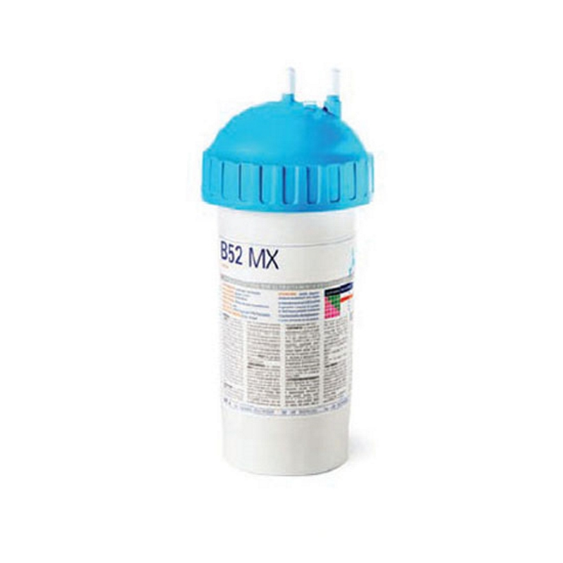 Softener cartridge disposable Bilt B 52 MX