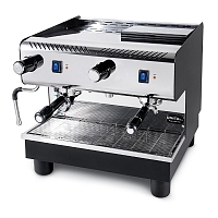 Professional coffee machine Quick Mill FRANCESCA PM, 2 groups