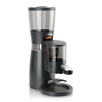 Macinacaffè Rancilio KRYO 65 AT