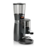 Coffee grinder Rancilio KRYO 65 ST