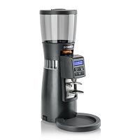 Coffee grinder Rancilio KRYO 65 OD