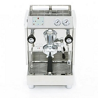 Coffee machine Izzo ALEX DUETTO EVO