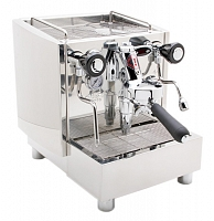 Coffee machine Izzo ALEX DUETTO III