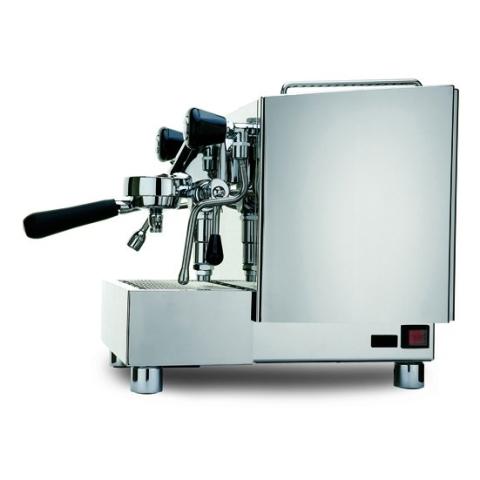 Londinium 1 espresso machine