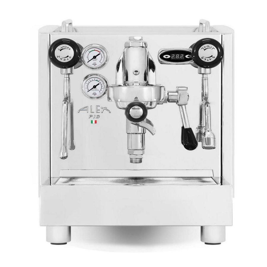 Espressor Izzo ALEX PID Plus