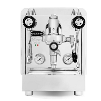 Coffee machine Izzo VIVI PID Plus