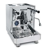 Coffee machine Quick Mill Vetrano 2B DE MOD.0995P