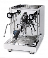 Coffee machine Quick Mill New Aquila MOD.0985