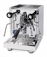 Espressor Quick Mill New Aquila PID MOD.0985