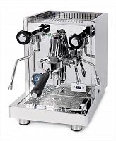 Macchina caffè Quick Mill New Aquila PID MOD.0985