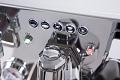 Quick Mill Andreja Premium EVO DE