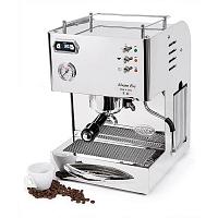 Macchina caffè Quick Mill Silvano Evo MOD.04005