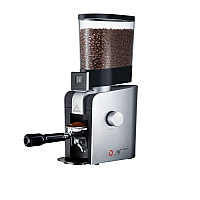 Coffee grinder with electronic dosage Mahlkönig ProM Espresso