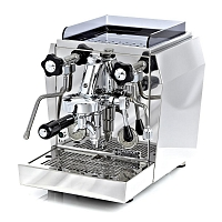 Coffee machine Rocket Giotto Premium Plus V3 PID