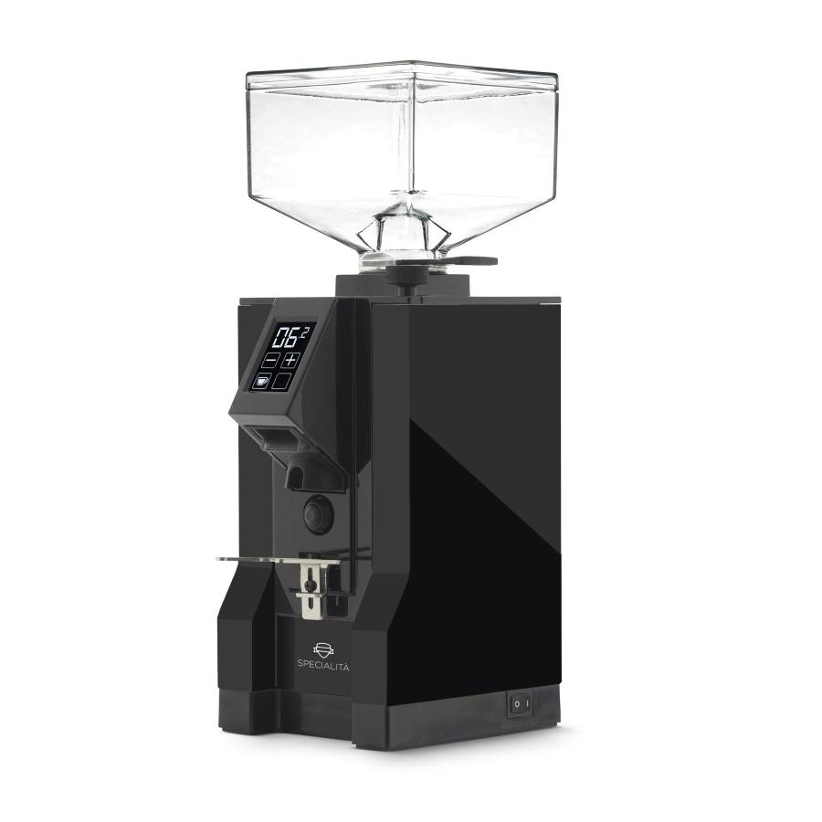 Coffee grinder Eureka Mignon Specialità 15BL