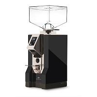 Râşniţă de cafea Eureka Mignon Specialita' 16CR