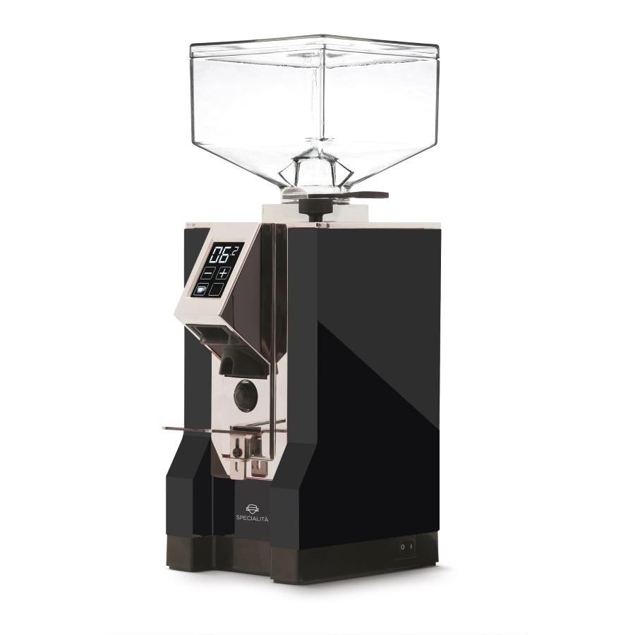 Coffee grinder Eureka Mignon Specialità 16CR