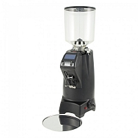 Coffee grinder Eureka Zenith 65E Hi-Speed