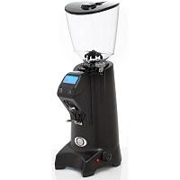 Râşniţă de cafea Eureka Olympus 75E Hi-Speed