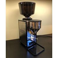 Coffee grinder Profitec Pro T64 - Occasion