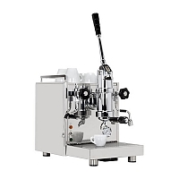 Espressor cu pârghie Profitec Pro 800 - Ocazie