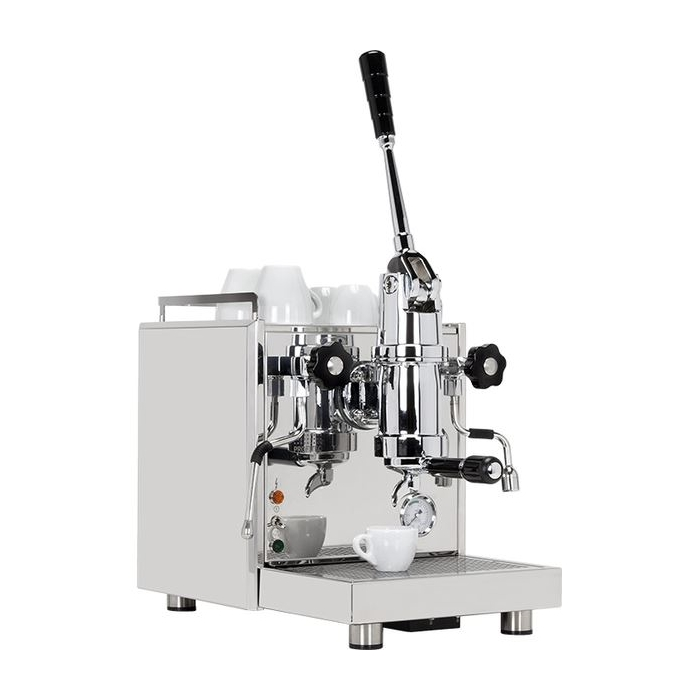 Macchina caffè a leva Profitec Pro 800 - Occasione