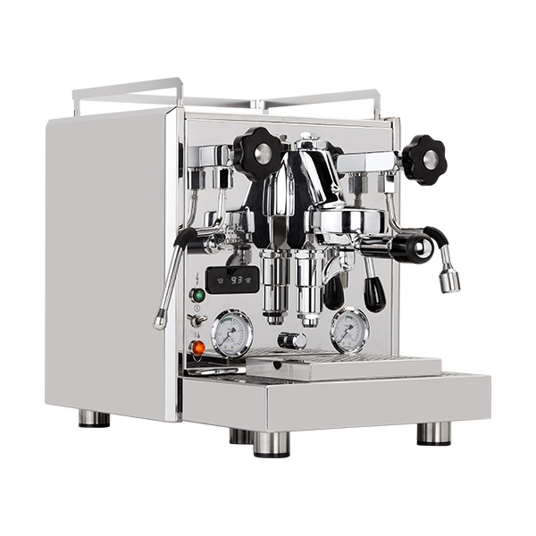 Dual Boiler espresso machine Profitec Pro 700, E61 group, rotary pump, PID