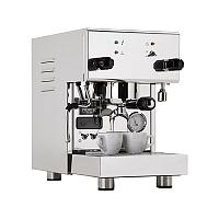 Dual Boiler coffee machine Profitec Pro 300, vibration pump, PID