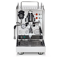 Coffee machine ECM Classika PID