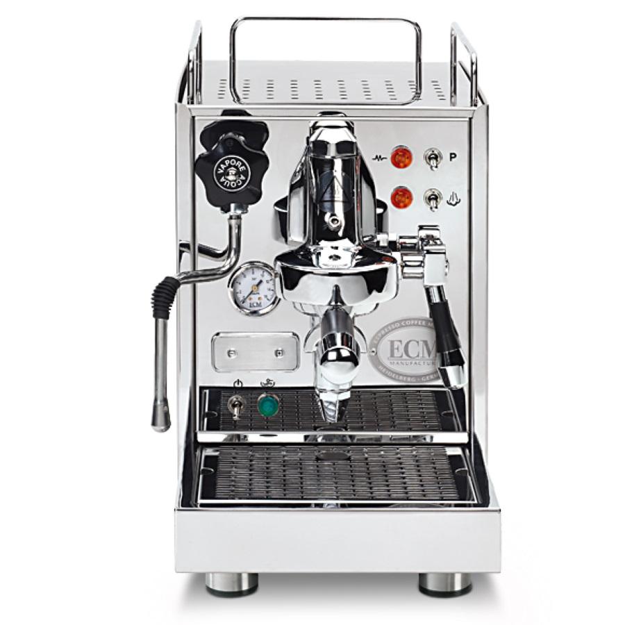 Coffee machine ECM Classika PID