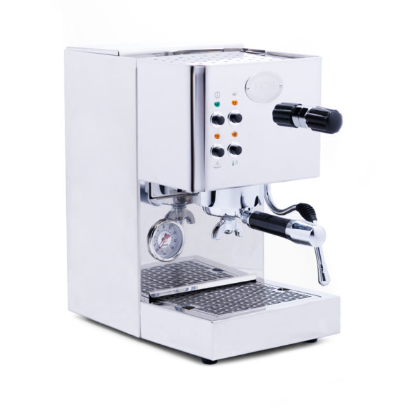 Coffee Machine ECM Casa V