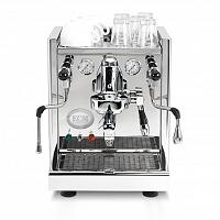 Macchina caffè ECM Technika IV Profi