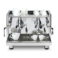 Coffee Machine ECM Technika Profi Due