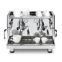 Macchina caffè ECM Technika Profi Due