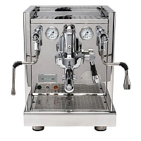 Espressor ECM Technika V Profi switchable PID