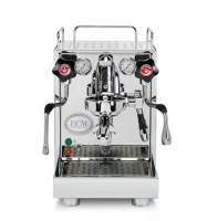Espressor ECM Mechanika V Slim